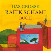 Abbildung Das Grosse Rafik Schami Buch