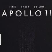 Abbildung Apollo 11