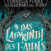 Abbildung Das Labyrinth des Fauns