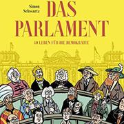 Abbildung Das Parlament