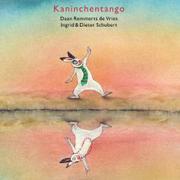 Abbildung Kaninchentango