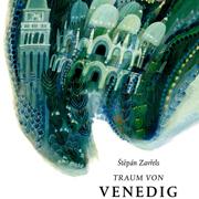 Abbildung Traum von Venedig