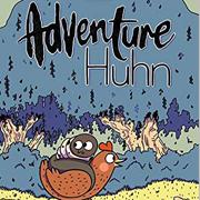 Abbildung Adventure Huhn