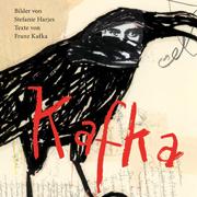 Abbildung Kafka