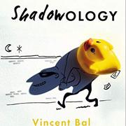 Abbildung Shadowology