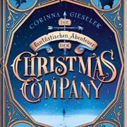 Abbildung Die fantastischen Abenteuer der Christmas Company