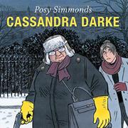 Abbildung Cassandra Darke