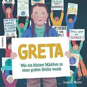 Abbildung Greta
