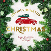 Abbildung Driving Home For Christmas