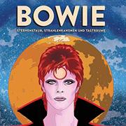 Abbildung Bowie