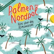 Abbildung Palmen am Nordpol