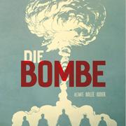 Abbildung Die Bombe