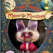 Abbildung Memento Monstrum