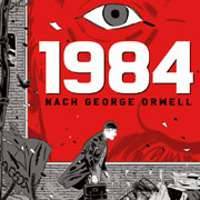Abbildung 1984