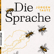 Abbildung Die Sprache der Bienen