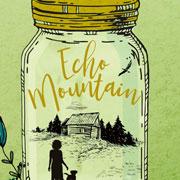 Abbildung Echo Mountain
