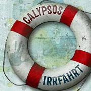Abbildung Calypsos Irrfahrt