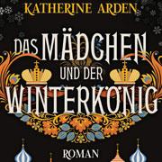 Abbildung Das Mädchen und der Winterkönig