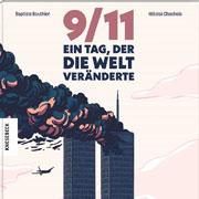 Abbildung 9/11 – Ein Tag, der die Welt veränderte