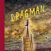 Abbildung Dragman
